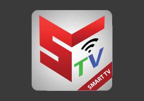 STV Play for Smart TV